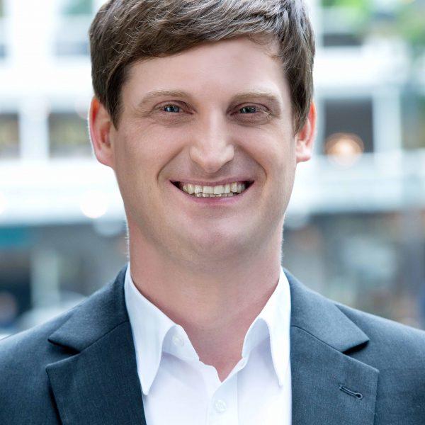 Holger Fiedler