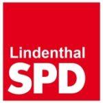 Logo: SPD Köln-Lindenthal